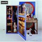 * Filler *  Oasis - Stop The Clocks (2 CD) - 99p @ Buyithere.co.uk