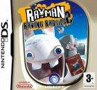 EXPIRED - Rayman Raving Rabbids 2 DS £9.99 @ Play.com