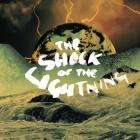 Pre-Order Oasis - The Shock Of The Lightning 7'' Vinyl £1.99
