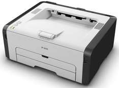 ** Ricoh SP-201N Mono Laser now only £19 @ Tesco Direct **