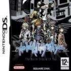 Nintendo DS: The World Ends With You  -  bargain at £15 delivered (or £17.99)