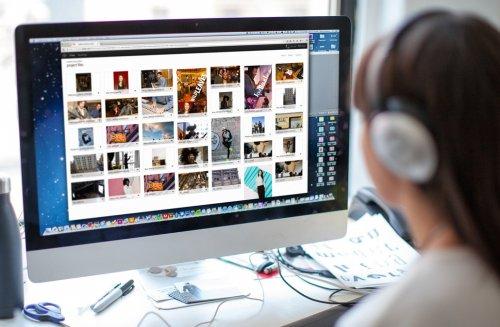 15% off Adobe Creative Cloud Photography = Photoshop/Lightroom CC. Per month