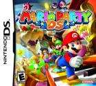 EXPIRED - Mario Party DS £19.99 Delivered @ Play.com