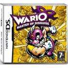 EXPIRED - Wario Master of Disguise Nintendo DS £12.54 Delivered