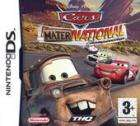 Nintendo DS - Cars Mater National £9  Delivered at Simply Games
