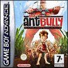 Ant Bully (GBA) game - £4.98 delivered !