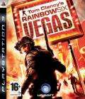 Tom Clancy's Rainbow Six - Vegas (PS3) £13.99 @ Zavvi