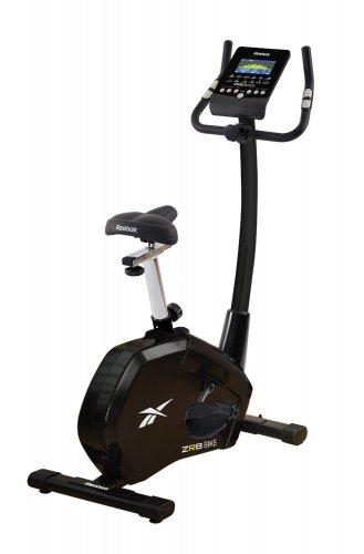 Reebok ZR8 exercise Bike £169.99 Amazon Lightning Deal