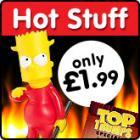 £1.99 Gadgets @ Play.com