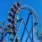Blackpool Pleasure Beach Wristband for only £17 normally £30