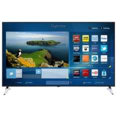 Digihome 65 Inch Smart Wi-Fi Built In Full HD 1080p LED TV with Freeview HD £549.00 at Tesco Direct