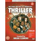 Thriller - Complete 15 (16) disc boxset £17.99 @ erazamataz - possible error.