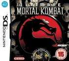 EXPIRED - Ultimate Mortal Kombat Nintendo DS £6.95 Free Delivery @ The Game Collection