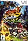 Mario Strikers Charged Football Game On Wii £22.06 @ 365 Games
