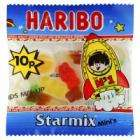 Haribo Kids Mix Up/ Starmix pricemark 10p @Tesco.com for 4p!!!