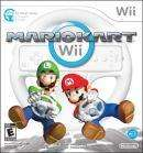 mario kart on wii £28.76 @ delivered  the game collection
