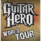 PS3 Guitar Hero World Tour - Preorder £39.99 (description says this includes instruments!)