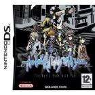 The World Ends With You Nintendo DS £14.99 Delivered @ Play.com plus 4% Quidco