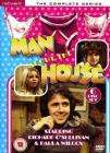 Man About the House - Complete Box Set - £21.95 @ Store4Dvd