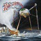 Jeff Wayne War Of The Worlds Was Originally £11.95 Now Only £5.99 Delivered