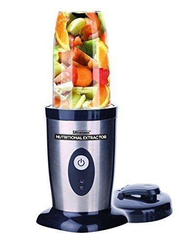 Ultamaxx Mixer Nutritional Extractor £24.99 @ B&M
