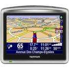 Tomtom One XL GB Regional Satellite Navigation (Includes Free TMC Antenna and Carry Case)