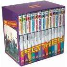 Monkey DVD Box Set - Complete Series - Asda Entertainment £44.93 delivered