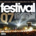 Festival 2007: Double CD 40 tracks for £1.96 @ Amazon UK - 5p per track