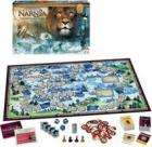 Narnia: The Lion, The Witch and The Wardrobe Board Game was £15 now only £7.52 delivered!!