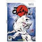 Okami (Nintendo Wii) - £11.94 Delivered @ Dixons