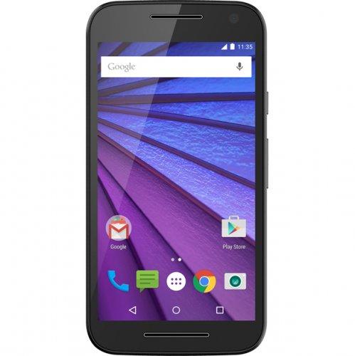 Motorola Moto G 3rd Generation £139.99 @ Three (UNLOCKED) UK model