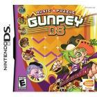 Gunpey Nintendo DS - £4.89 delivered