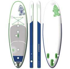 All SUP boards with FREE paddles @ Skymonster.com + Free Shipping