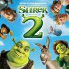 Shrek 2 CD only £2.99 delivered @ Play.com + Quidco!!