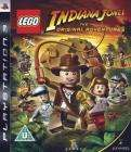 Lego Indiana Jones (PS3) - £26.96 @ Game Collection