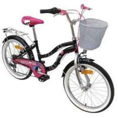 20inch Monster High Bike only £37.99 @ Amazon (selling for £139.99 elsewhere) 3-5 weeks delivery