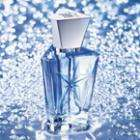 Visit Thierry Mugler @House of Frazer for a free 1.2ml sample of Eau de Star perfume.