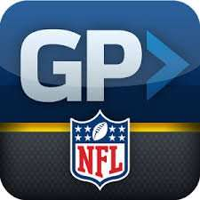 NFL Gamepass Season Plus PRICE REDUCTION £64.99 or £51 xe