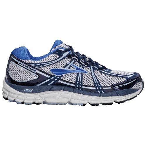 Brooks Addiction 11 Men, Men's Running Shoes £27.87 @ Amazon