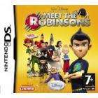 Meet the Robinsons (Nintendo DS) - £4.75 delivered @ 101cd !