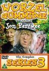 Worzel Gummidge - Series 3 (DVD)[over 3 hours!!]  only £3.96 delivered @ uWish + Quidco!