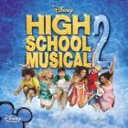 High School Musical 2 cd £5 delivered