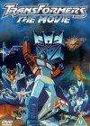 Transformers - The Movie (DVD) - £1 @ Tesco In-store !