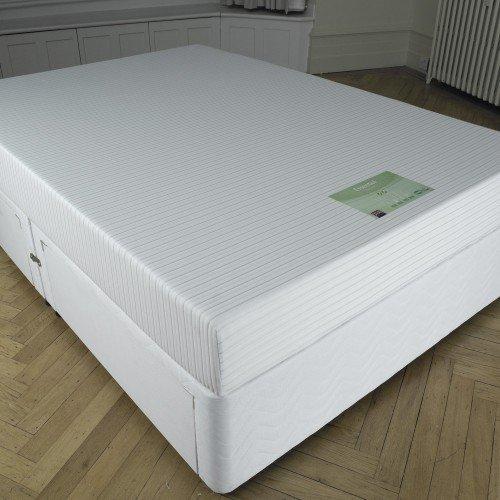 Essential mattress carpet right £119.20 @ Carpet Right