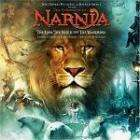 chronicles narnia lion witch and the wardrobe dvd £5 instore woolworths