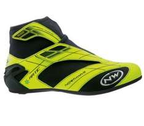 Northwave Artic Commuter GTX Road Boots £99.99 @ Westbrookcycles
