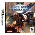 Warhammer 40,000: Squad Command (Nintendo DS) - £6.99 delivered @ Woolworths !