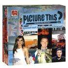 picture this game £2.99 Exc Delivery at Amazon