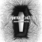 Metallica Death Magnetic songs free to listen to on official site.