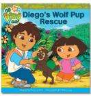 """Diego Collection - """"Go Diego Go"""" (4 Books) - £4.99 delivered @ Book People !"""